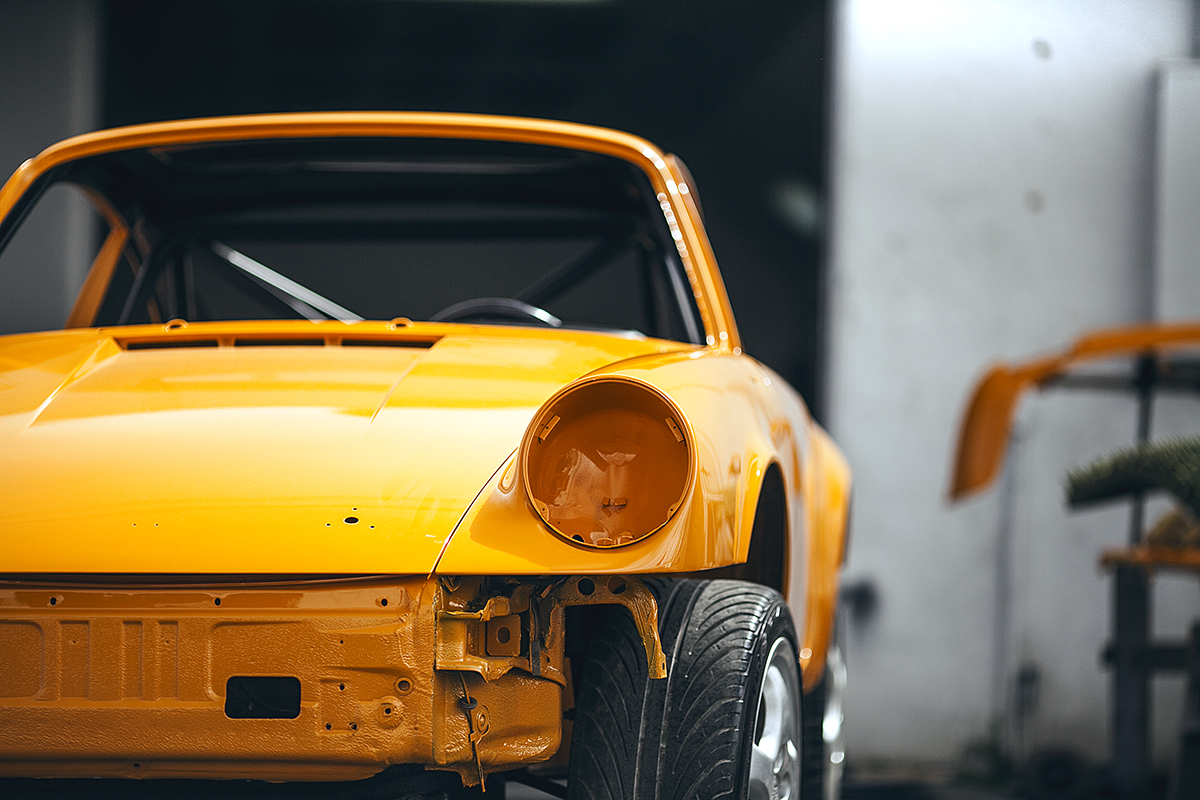 luftauto-paint-shell.jpg