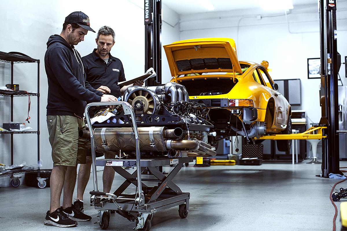 rothsport-engine-luftauto-emotion-engineering.jpg