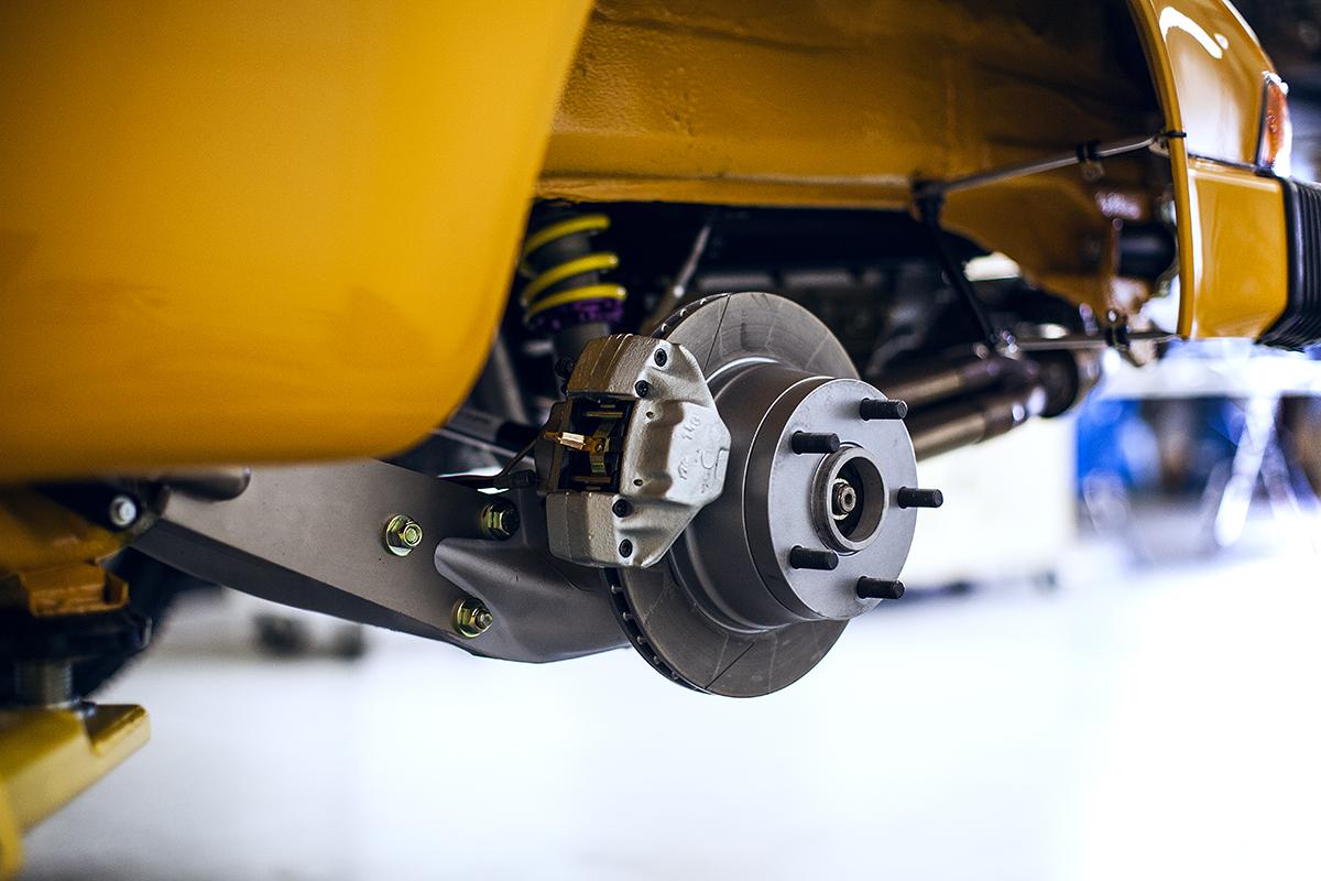 luftauto-safari-porsche-rear-suspension.jpg