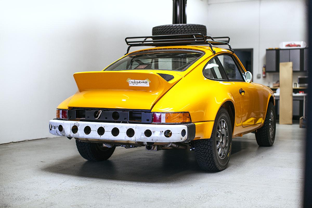 luftauto-porsche-safari-build.jpg