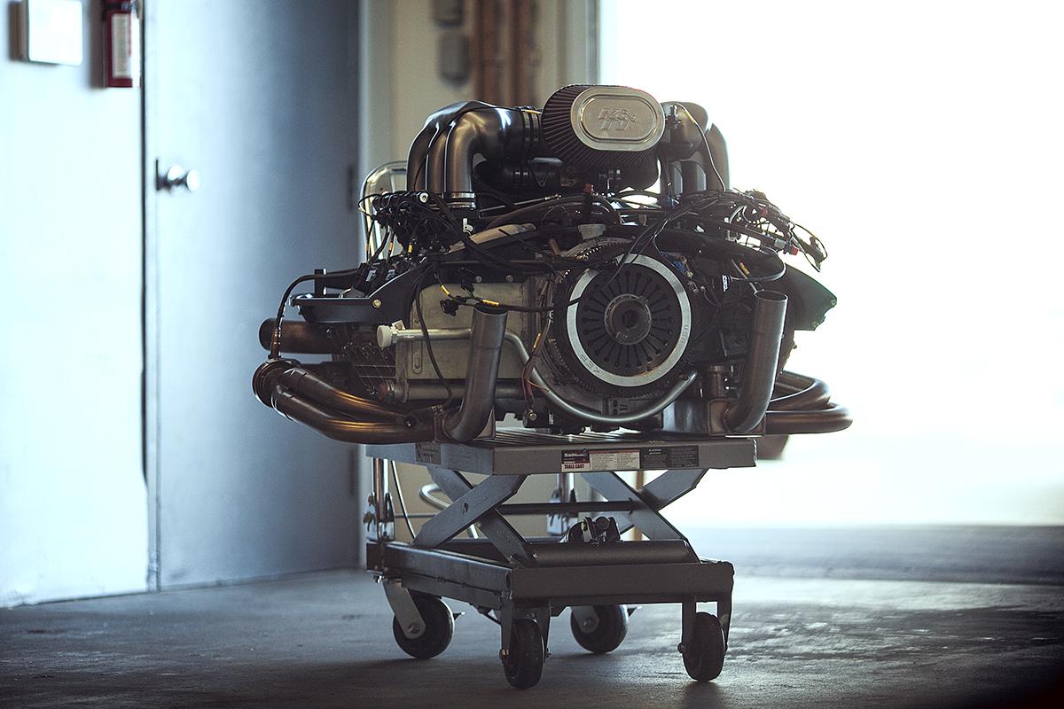 luft-auto-rothsport-engine-porsche.jpg