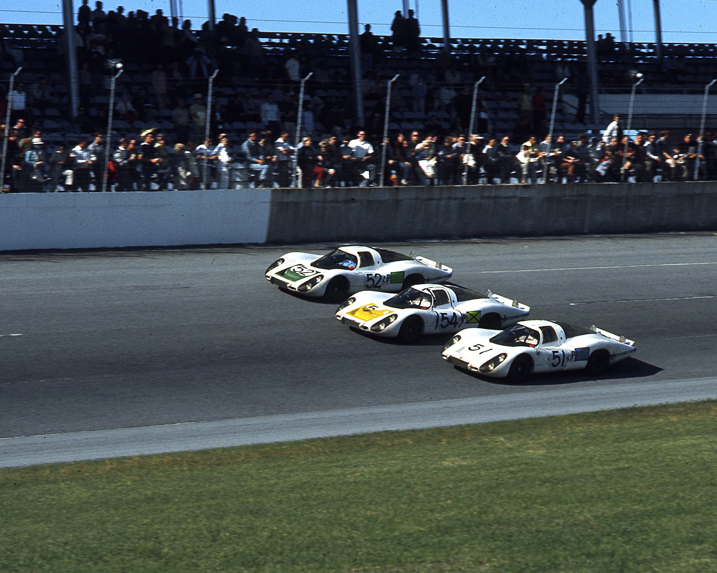 1968 907 Daytona Win Threesome.jpg