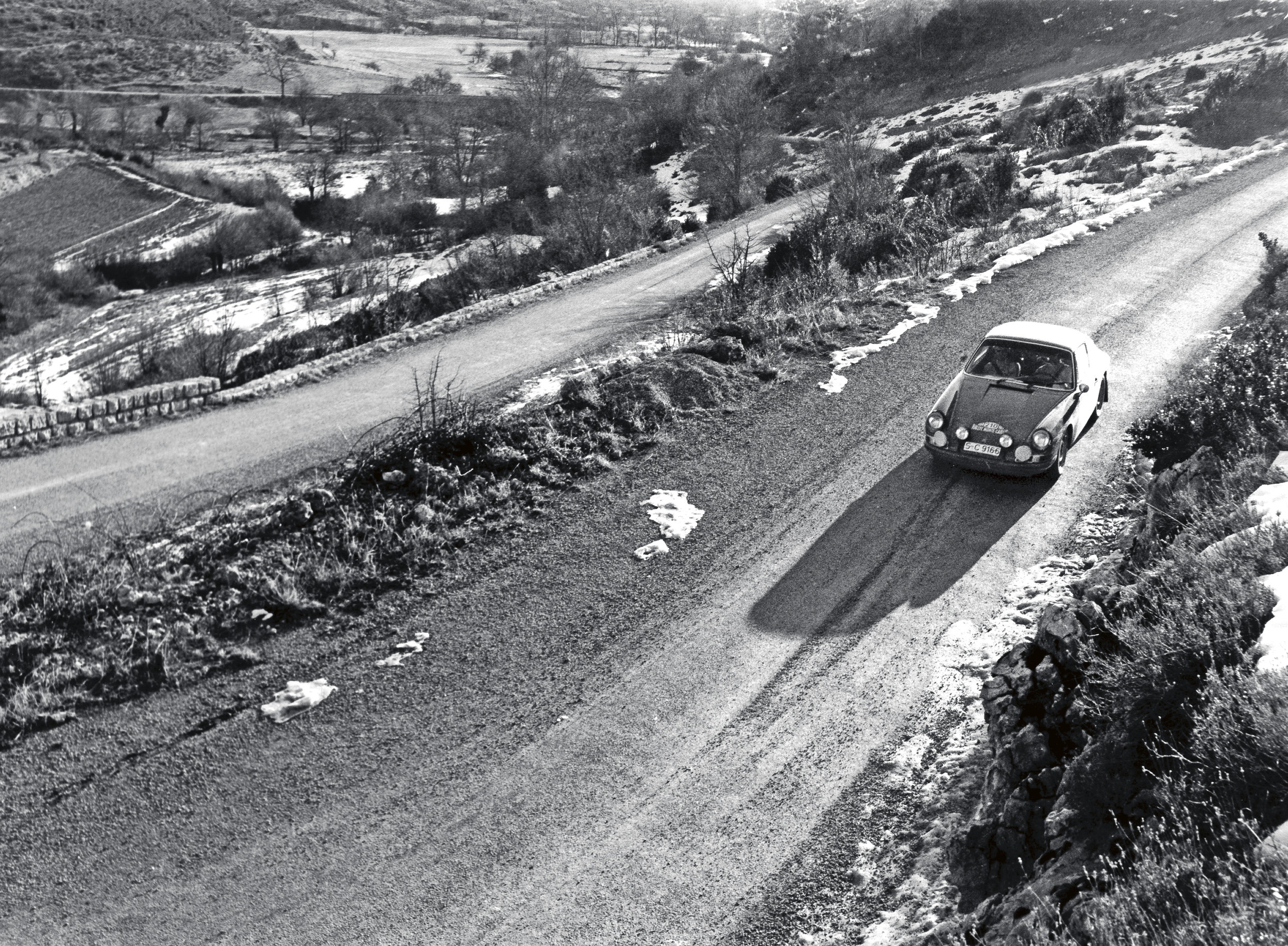 37th_Monte_Carlo_Rally__1968_.jpg