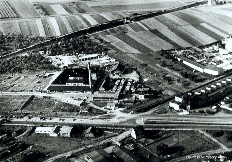 1937_Reutter-Werk,_Zuffenhausen_HAV_3698.jpg