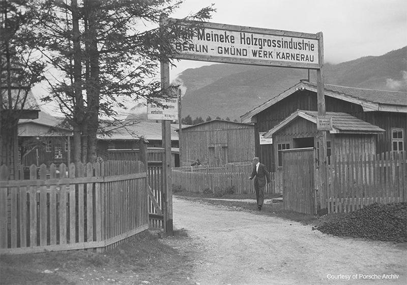 1944_Gmund_factory_HAV_128.jpg