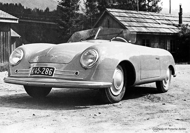 1948_356-001_Roadster_Gmund__HAV_10167.jpg