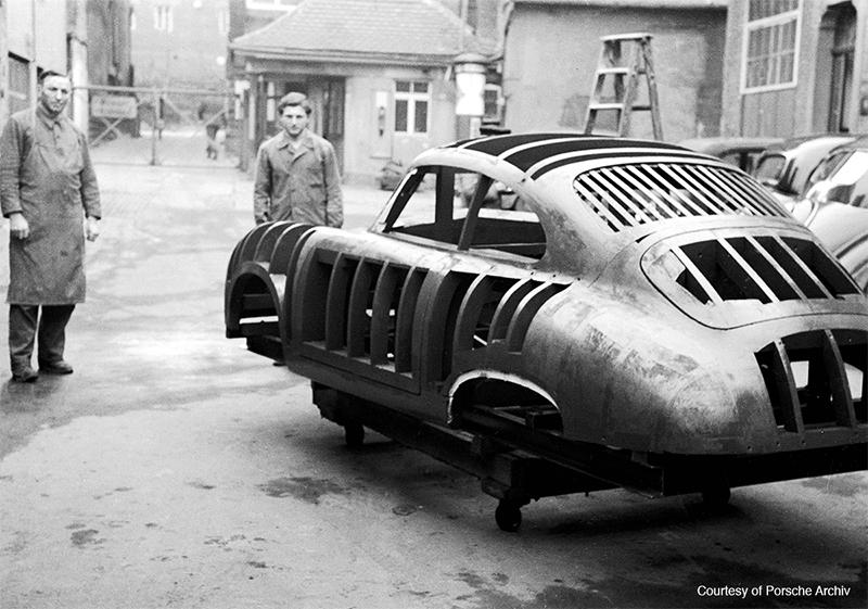 1950_356_coupe_body_buck_HNE_849.jpg