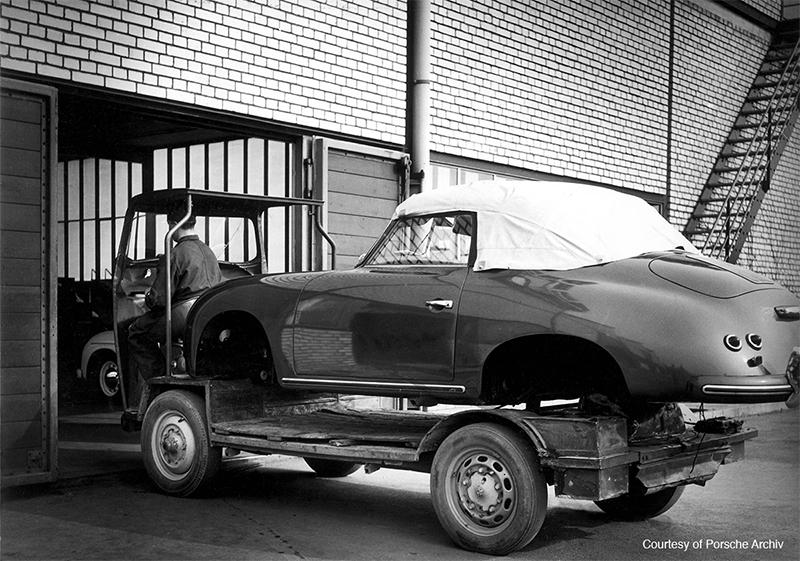 1956_356A_cabriolet_assembly_HAV_2977.jpg