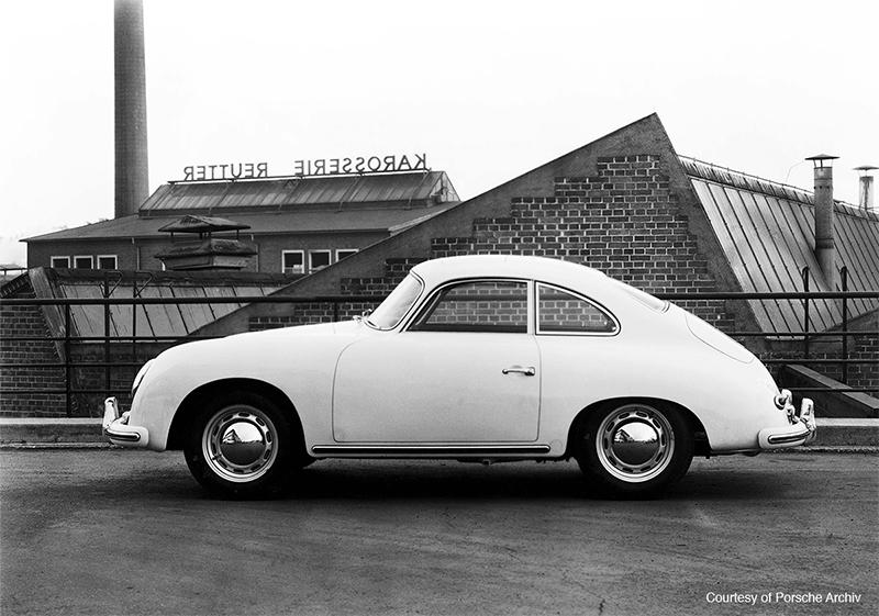 1957_356_A_coupe_HAV_4484.jpg