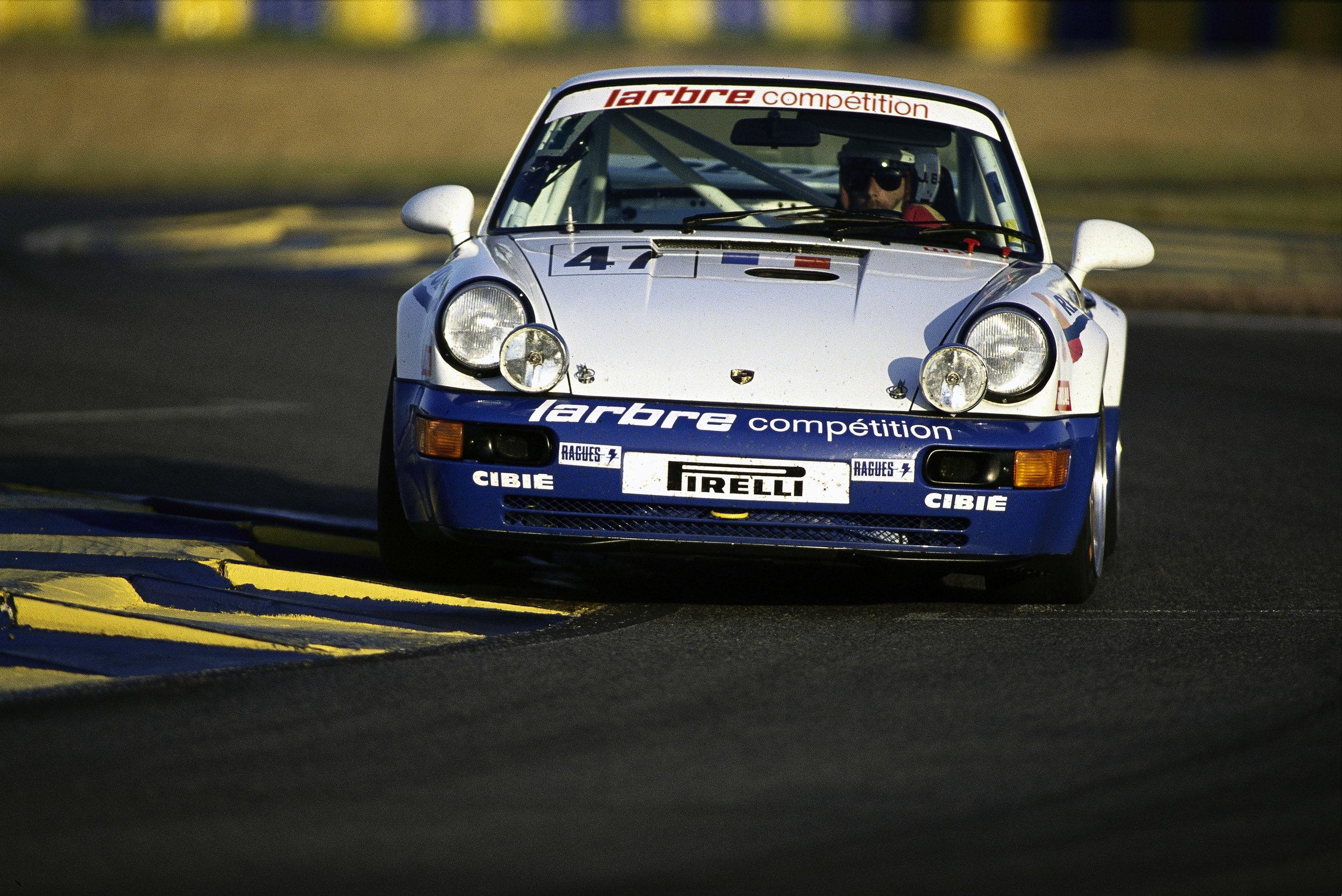 HDK 6873_1_911 Carrera RSR 3,8 1993 in Le Mans.jpg