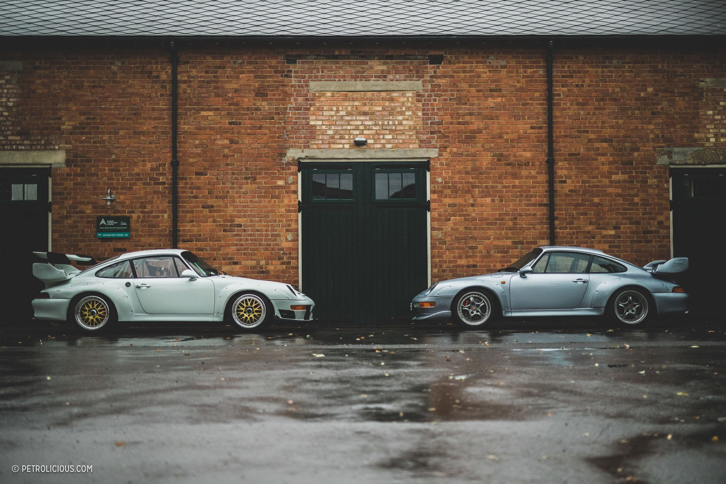 Will-Broadhead-Luft-GB-Air-Cooled-Porsches-41-2880x1920.jpg