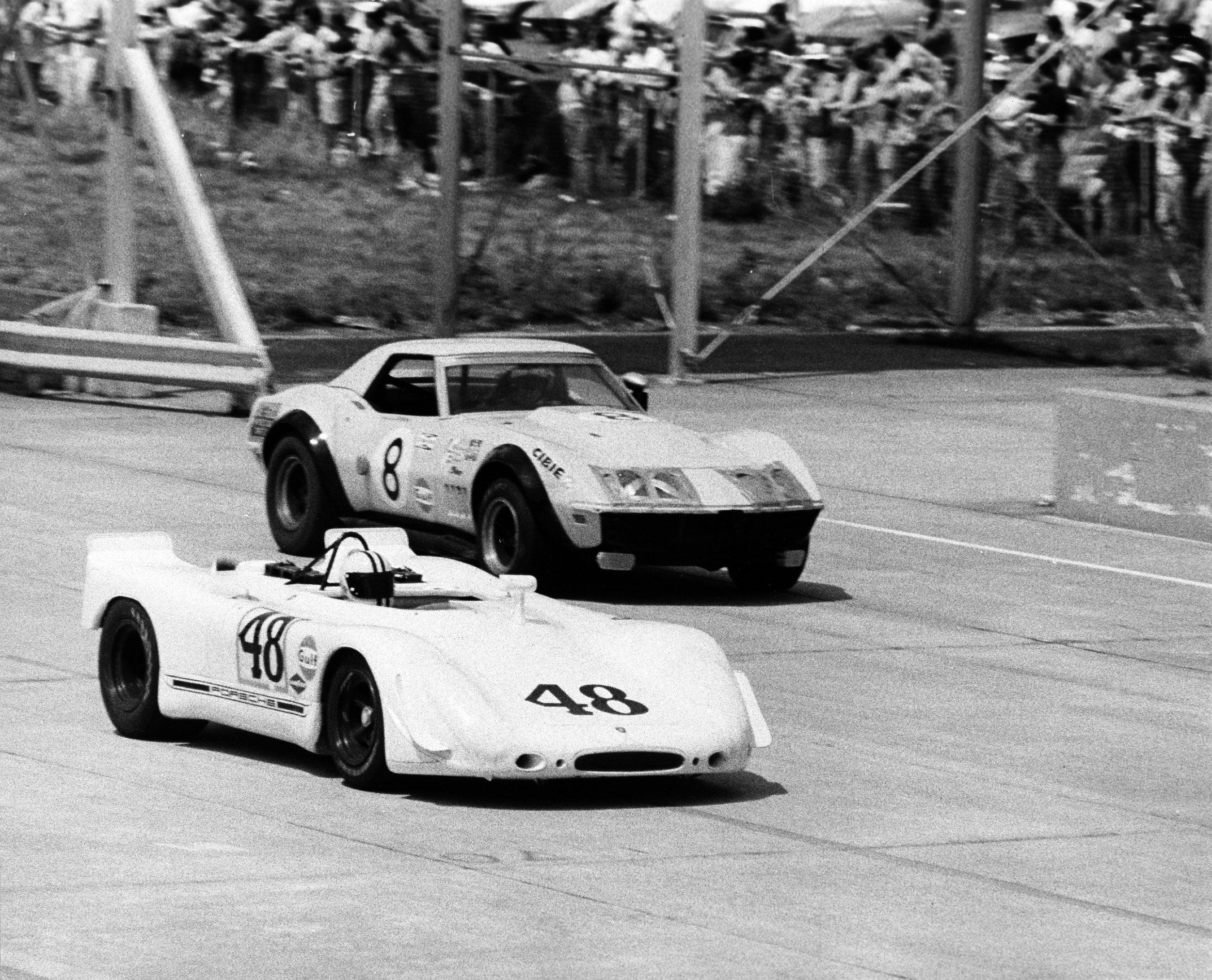 Sebring 1970_2.jpg