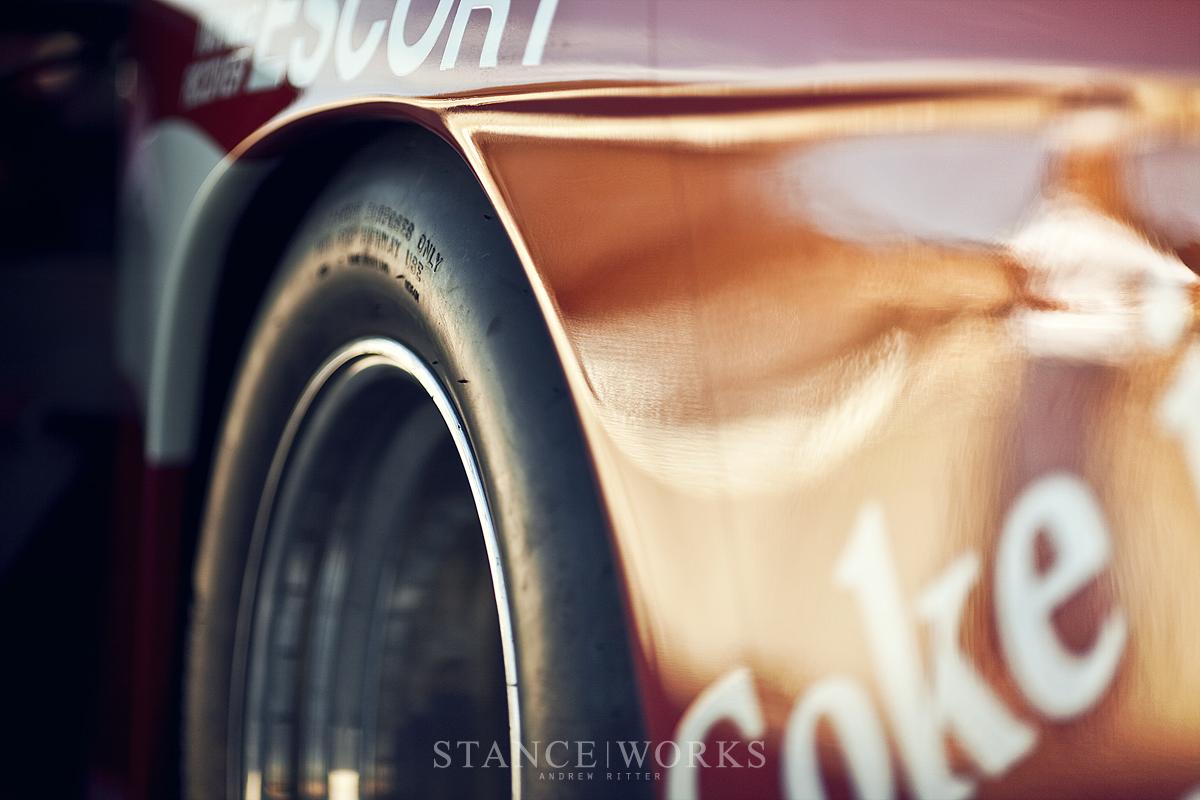 coca-cola-porsche-935-84-tires.jpg