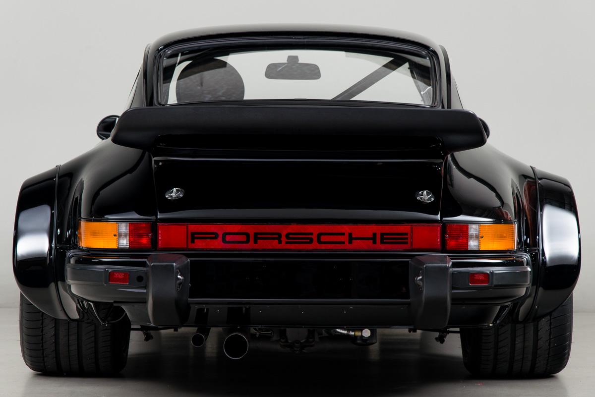 76 Porsche 934 07.jpg