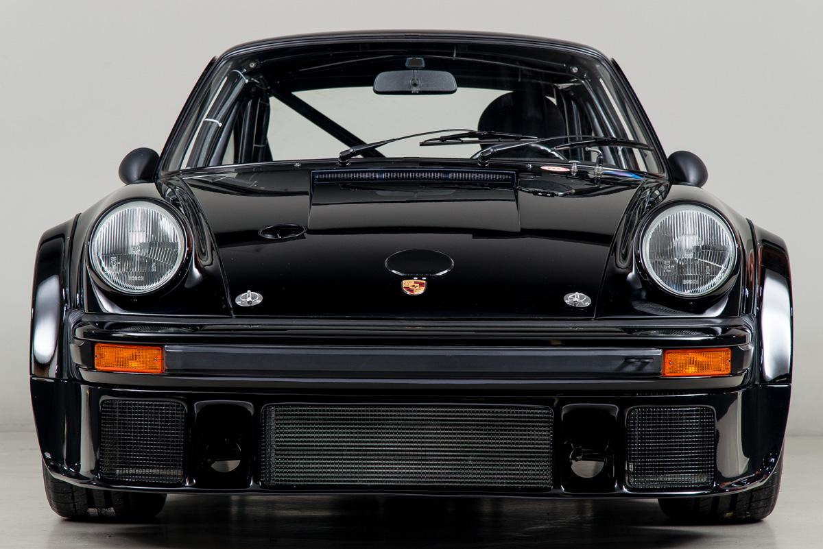 76 Porsche 934 08.jpg