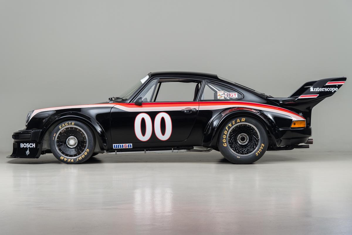 77 Porsche 934.5 03.jpg