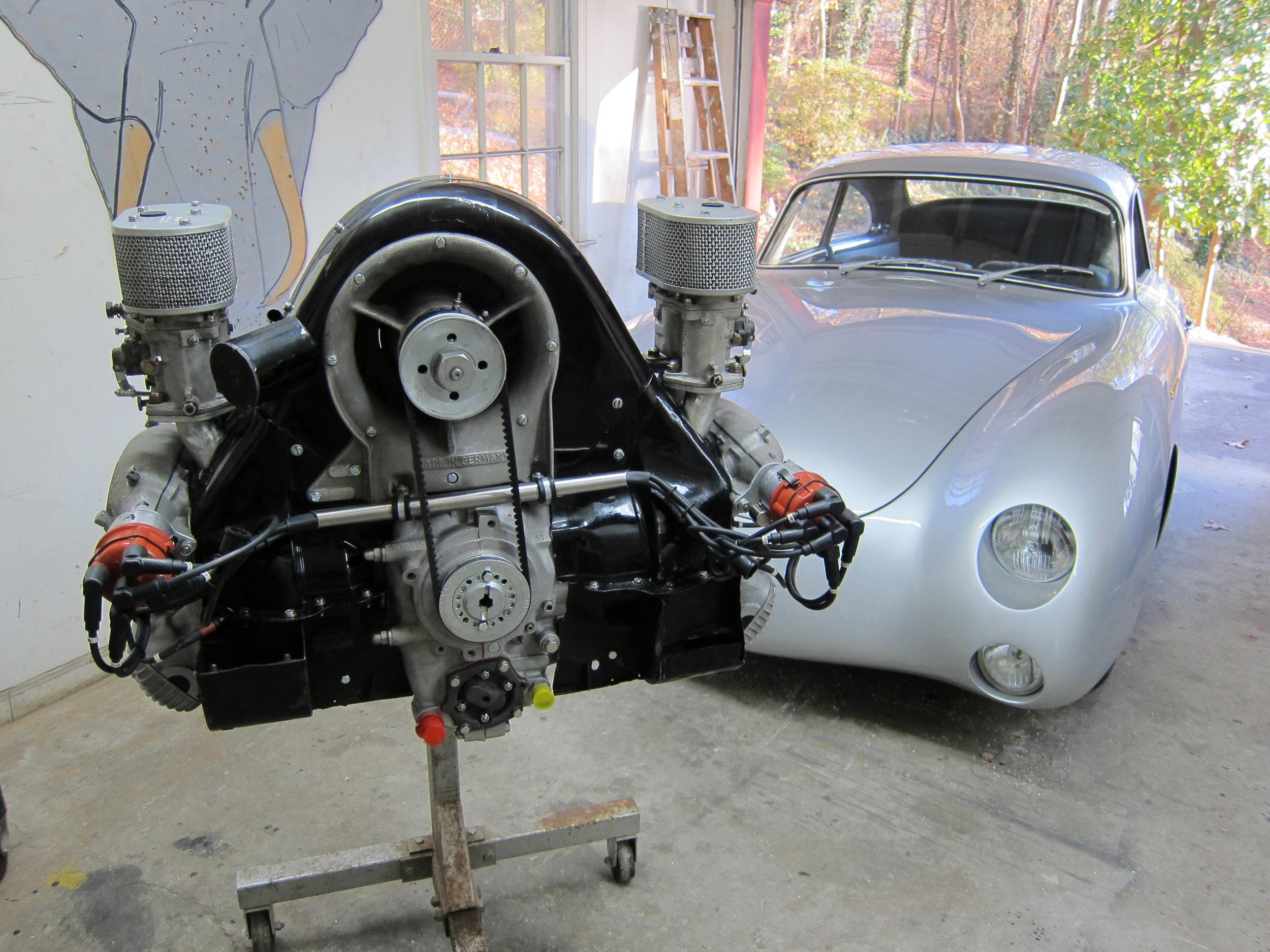 engine11-24-2.jpg