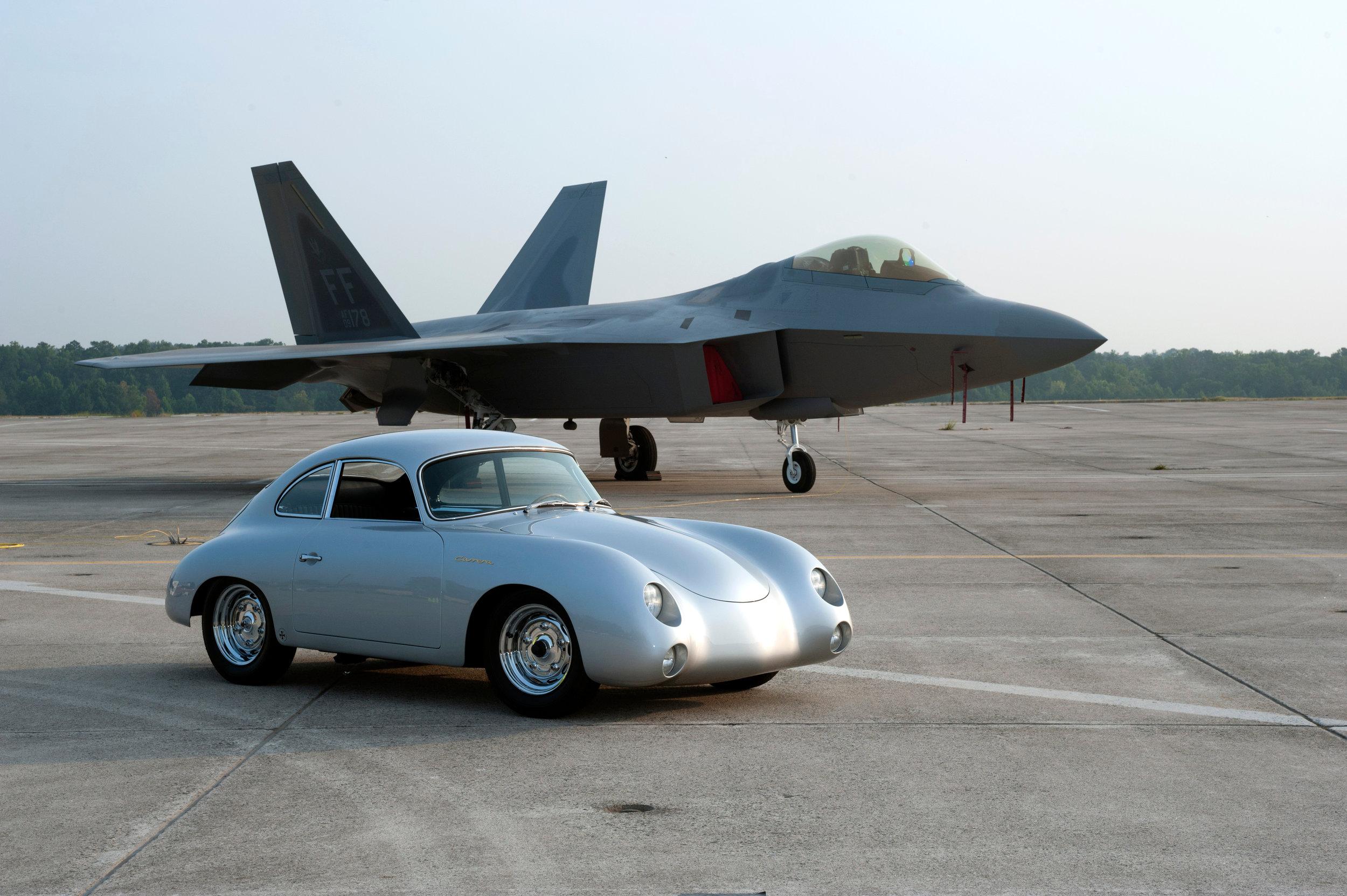 raptor&356.jpg