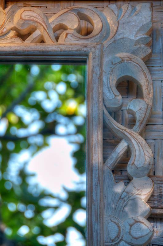mirror-villa-gili-island.jpg