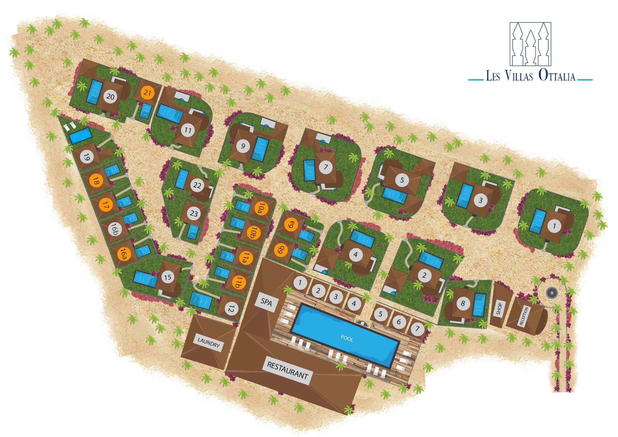 les_villas_ottalia_villa_resort_layout.jpg