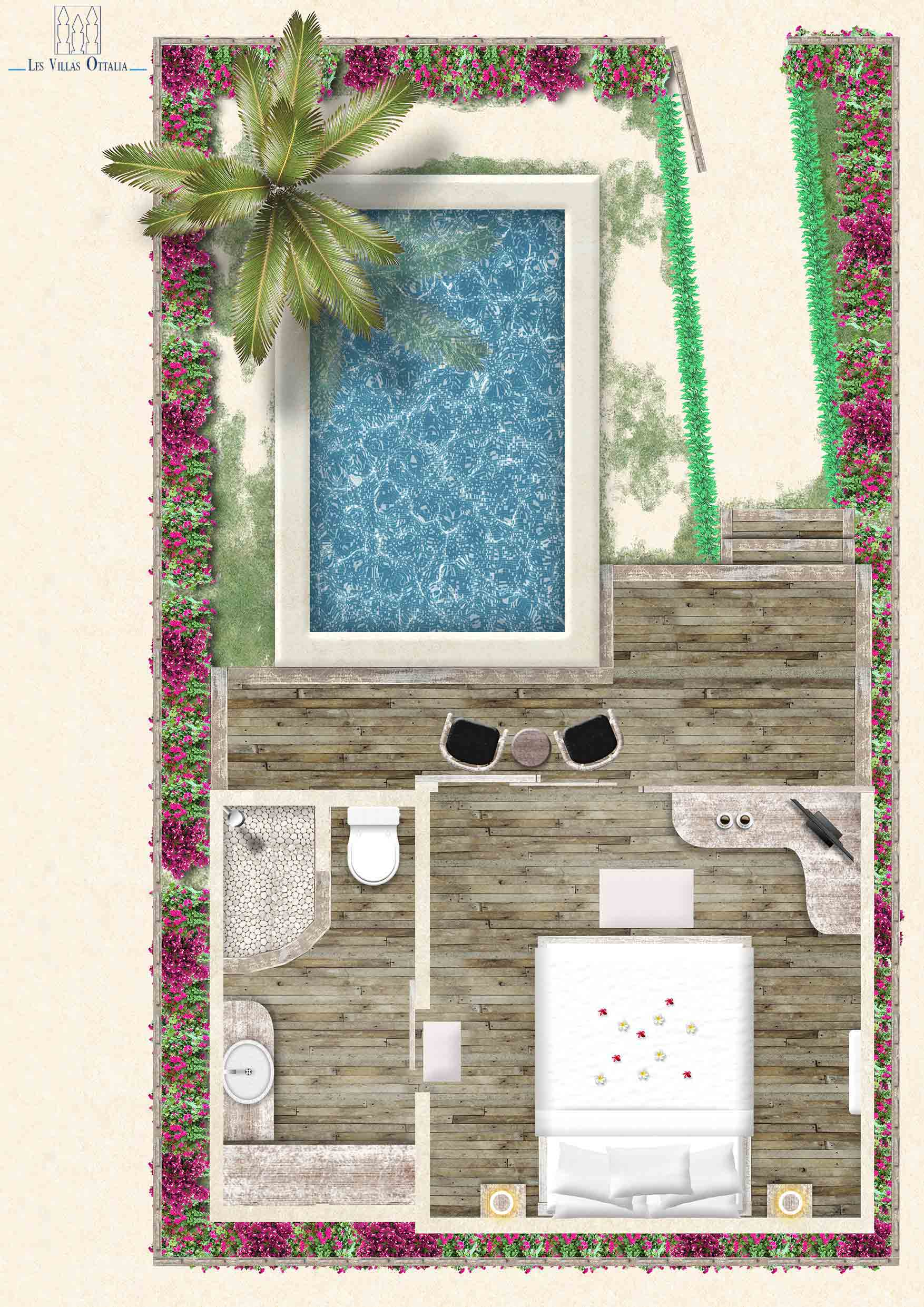 villa_superior_private_pool_les_villas_ottalia.jpg
