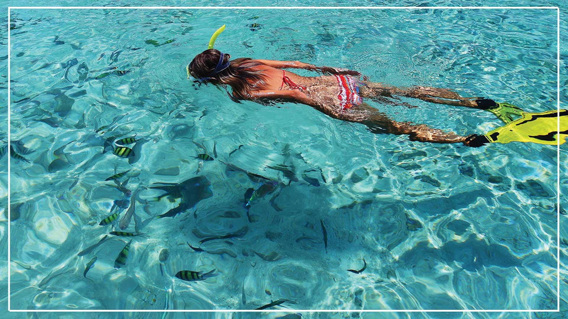 Snorkeling-gili-islands-Lesvillasottalia.jpg