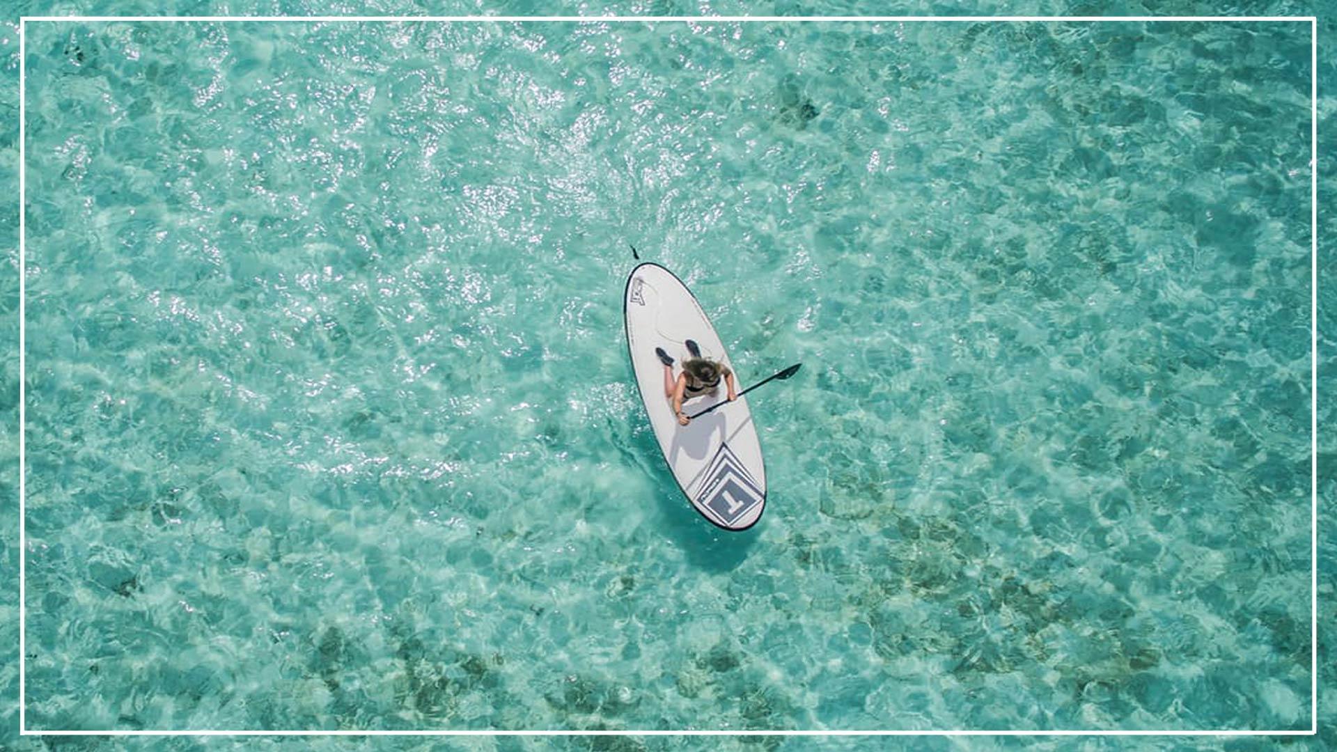 standup-paddle-giliislands-lesvillasottalia.jpg