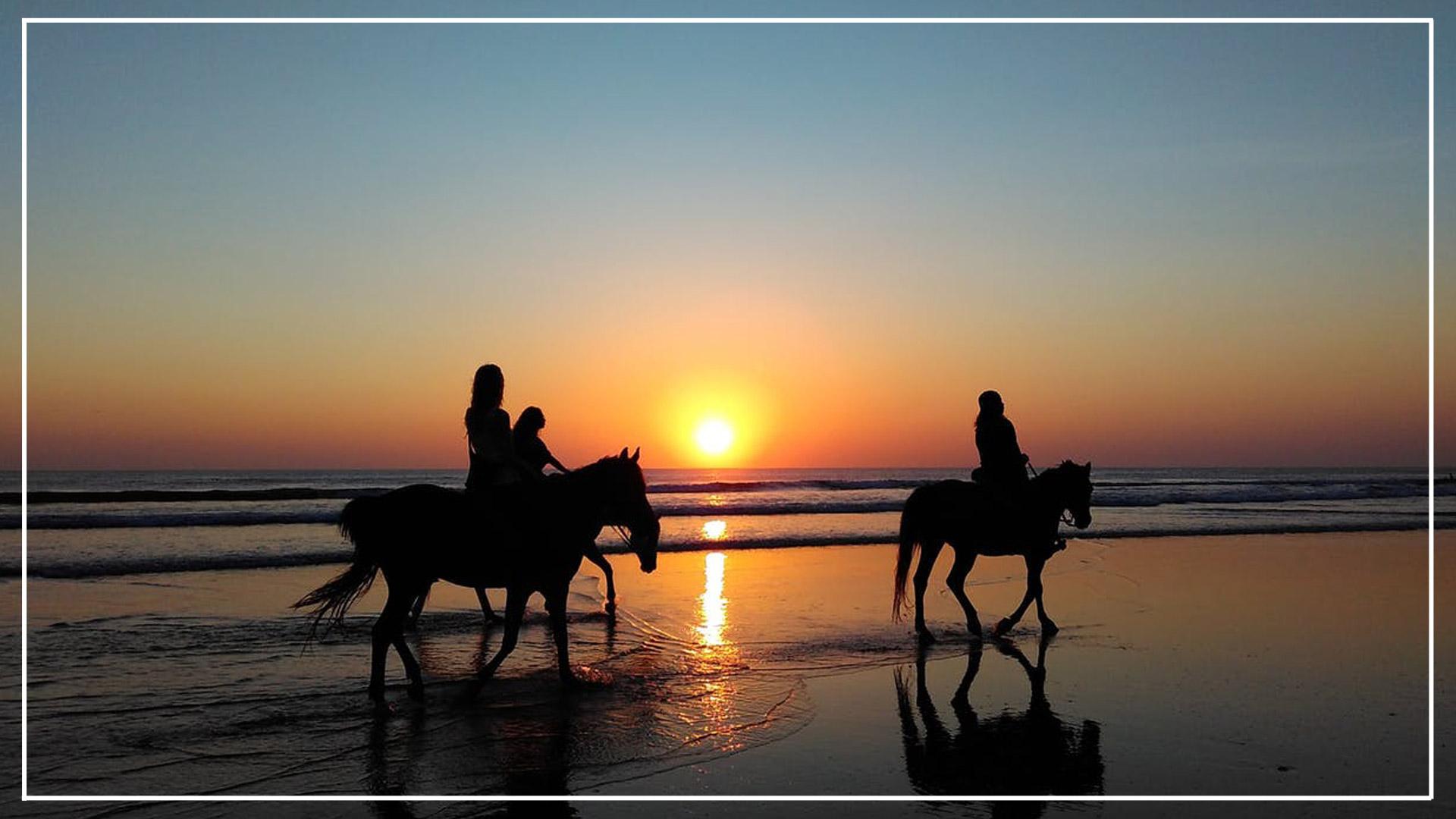 horseriding-giliislands-lesvillasottalia.jpg