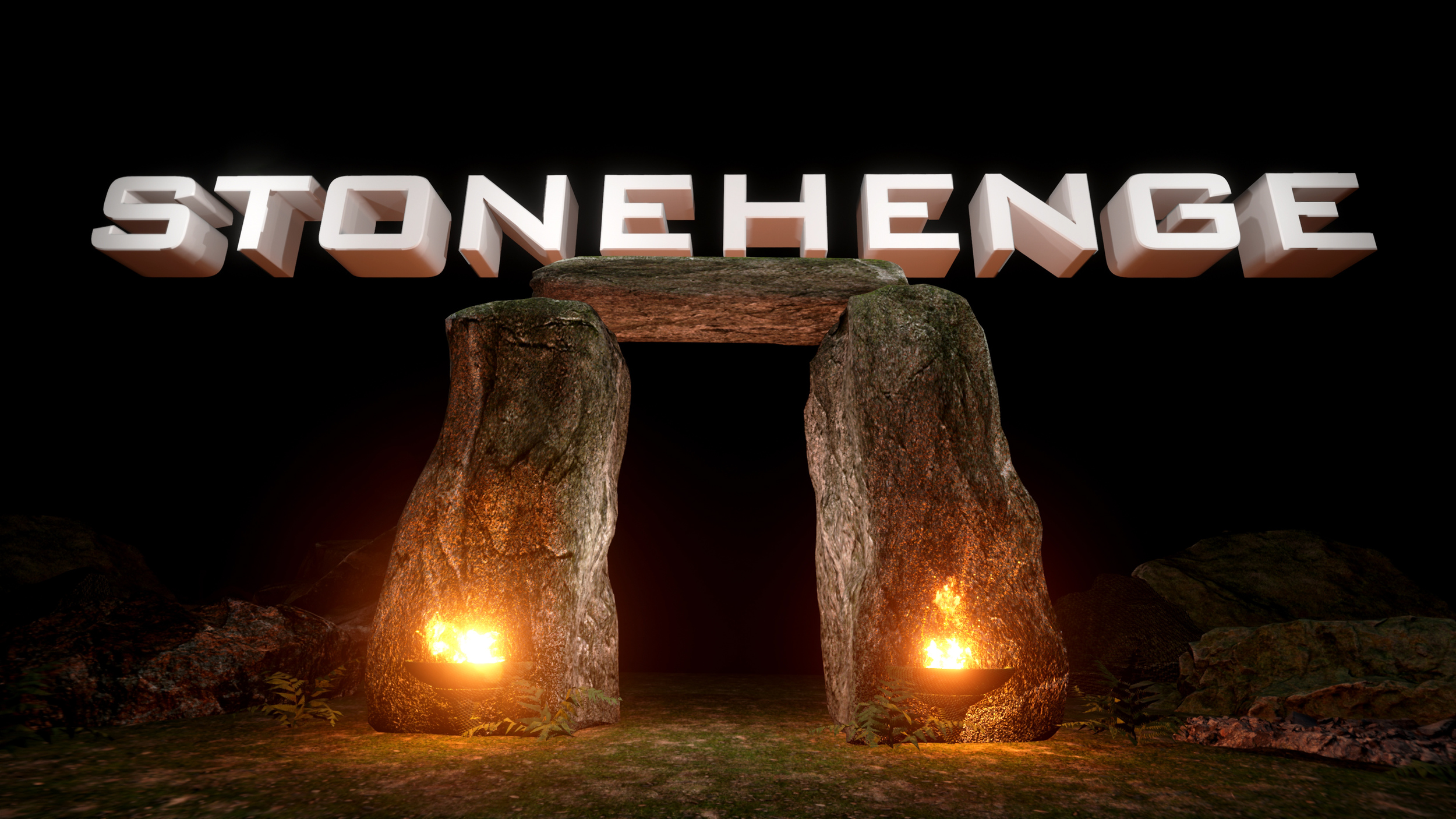 Stonehenge_Trailler_04.00_00_09_26.Still002.jpg