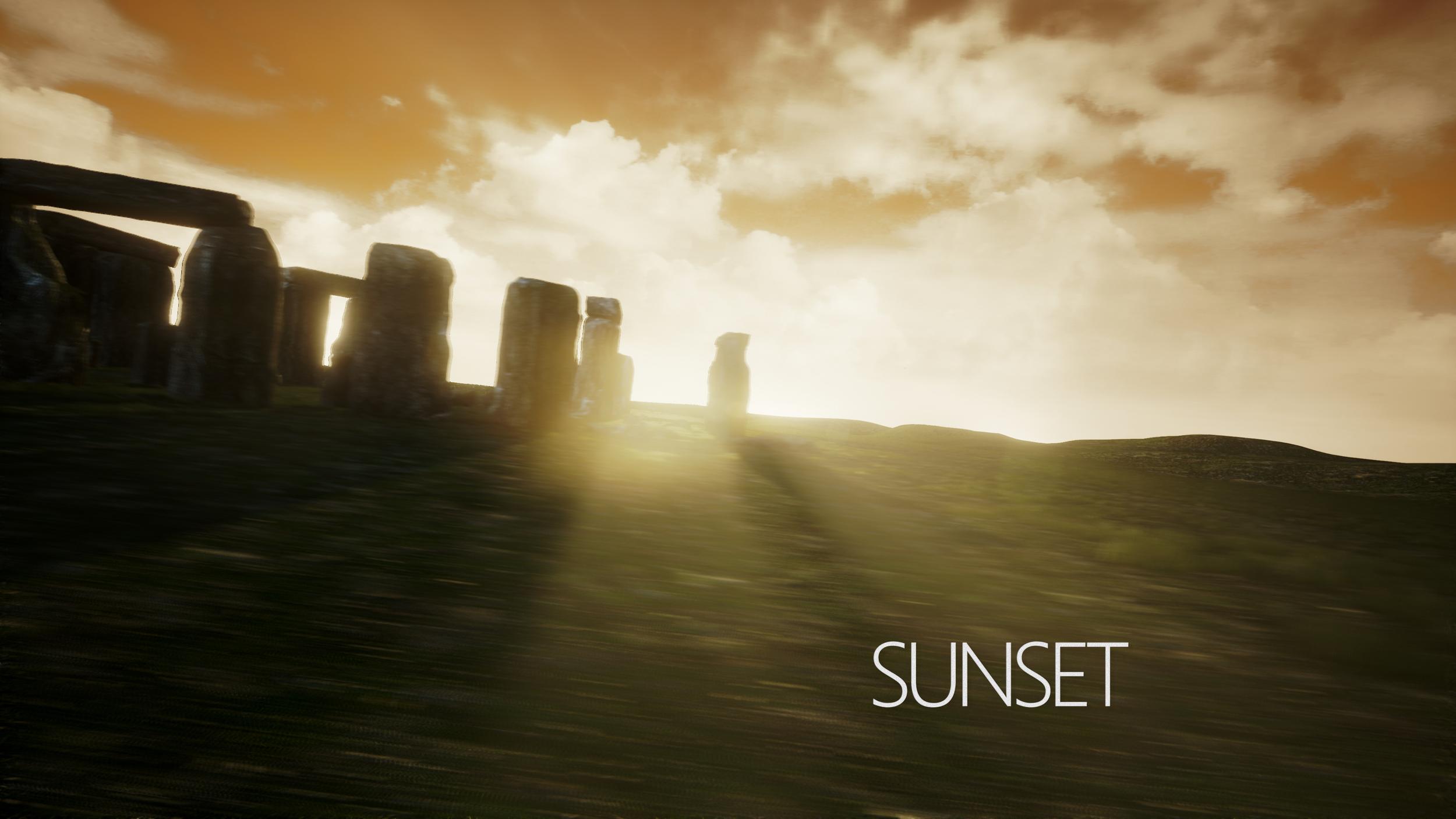 Stonehenge_Trailler_04.00_00_45_34.Still005.jpg