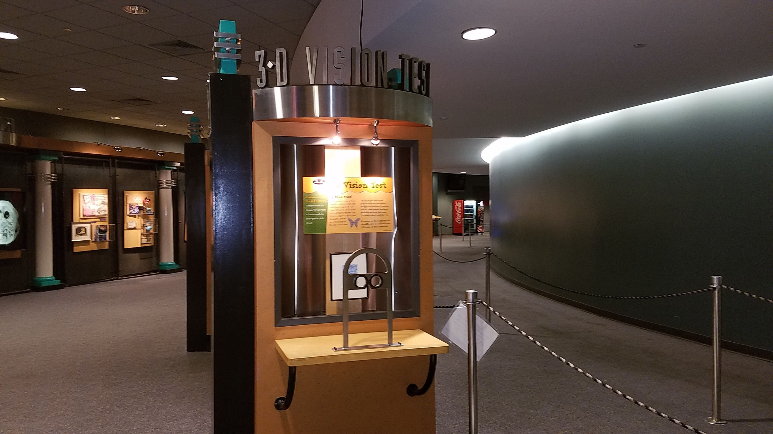 Pacfic Science Center - History of 3D - VoyagerVR (2).jpg