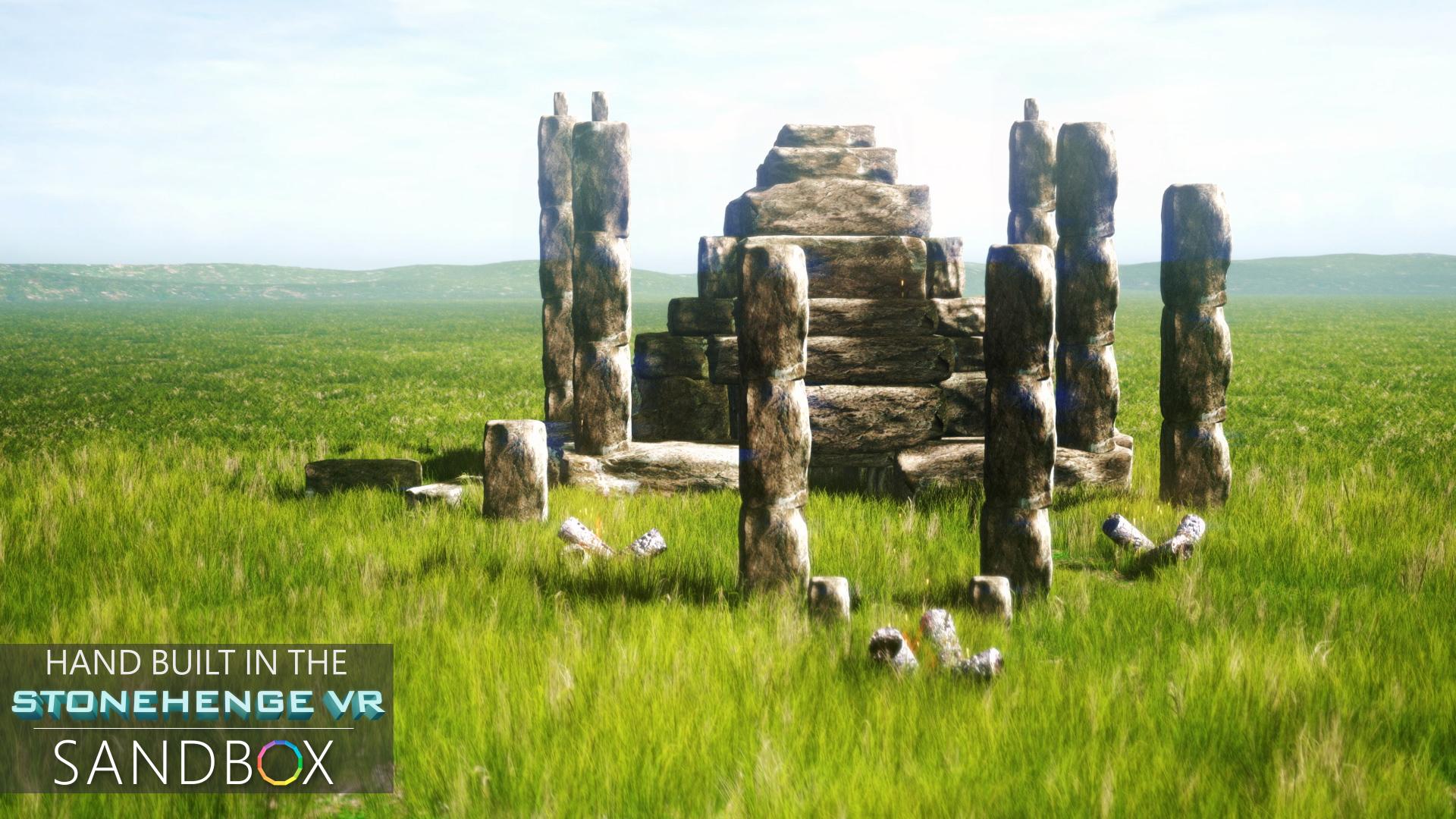 Stonehenge VR SANDBOX_SS_Hand Built Monument_01.jpg.jpg