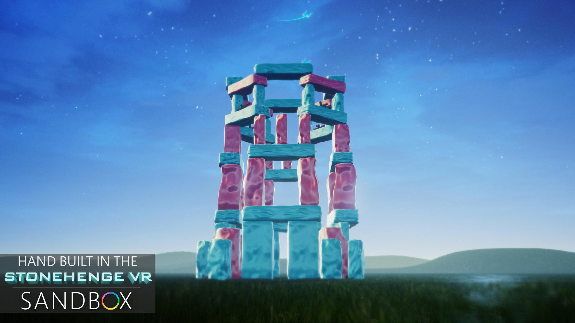 Stonehenge VR SANDBOX_SS_Hand Built Monument_02.jpg