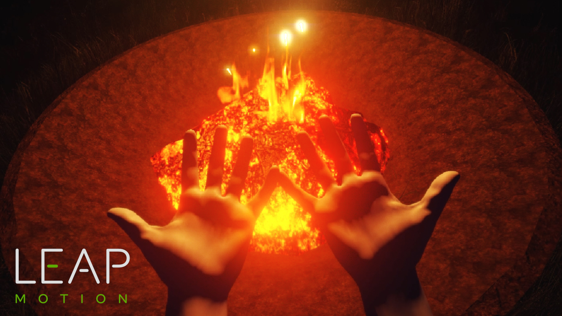 Stonehenge VR SANDBOX_SS_LeapMotion_01.jpg