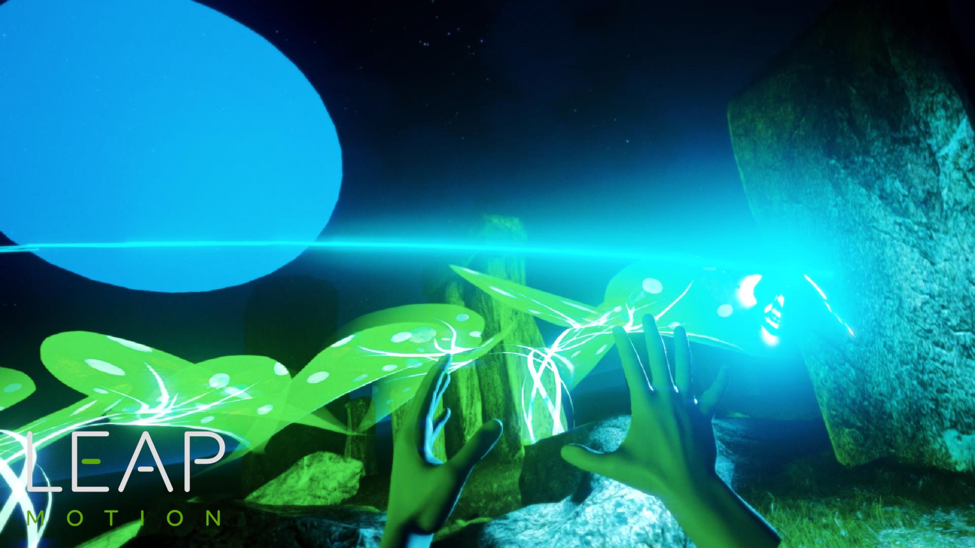 Stonehenge VR SANDBOX_SS_LeapMotion_02.jpg
