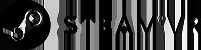 Steam_VR_Logo_Lockups_FINAL_VVR.png