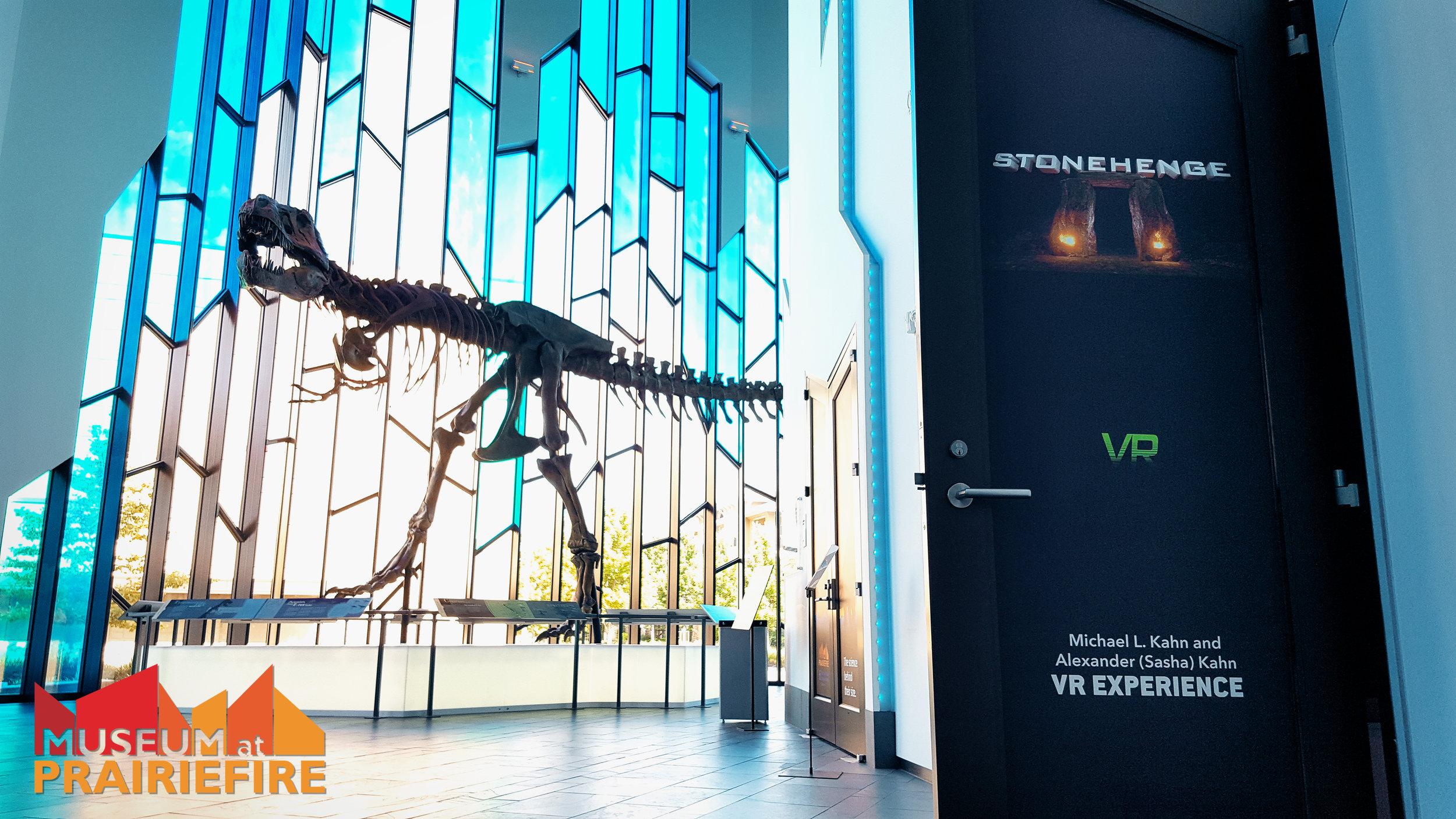 Stonehenge VR SANDBOX_SS_Museum at Prairiefire_01.jpg