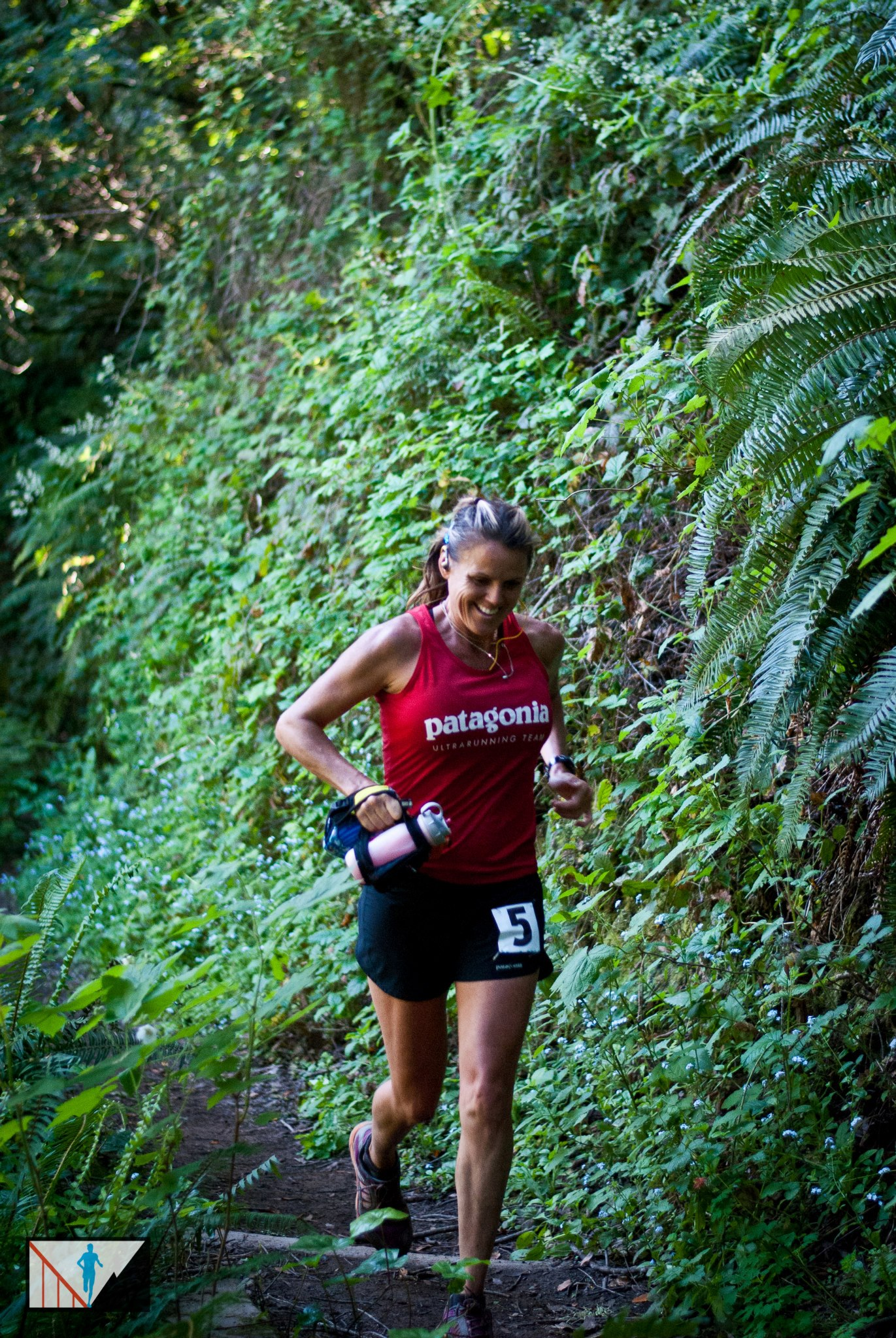 Keura Running .jpg