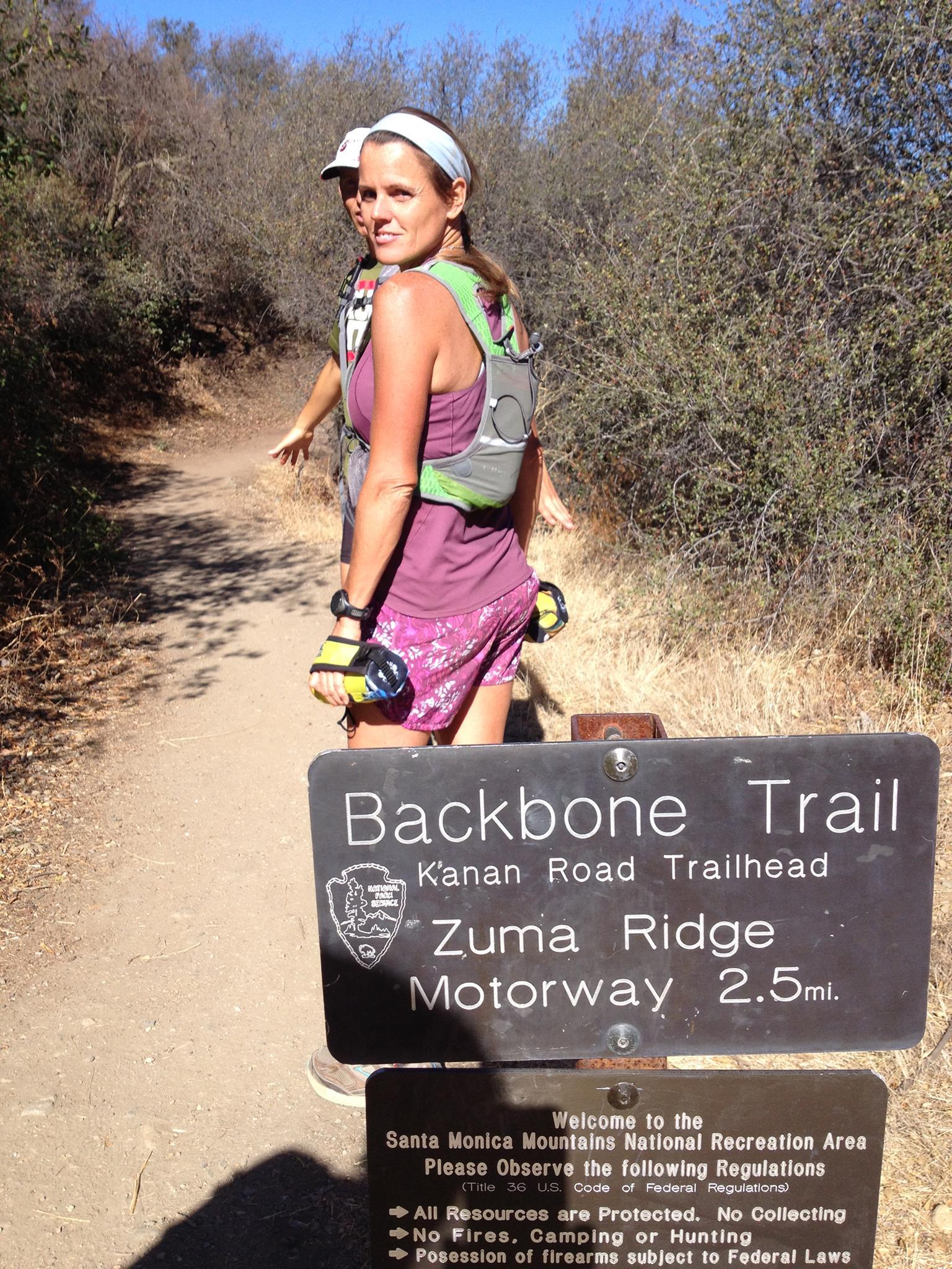 KH backbone trail.jpg