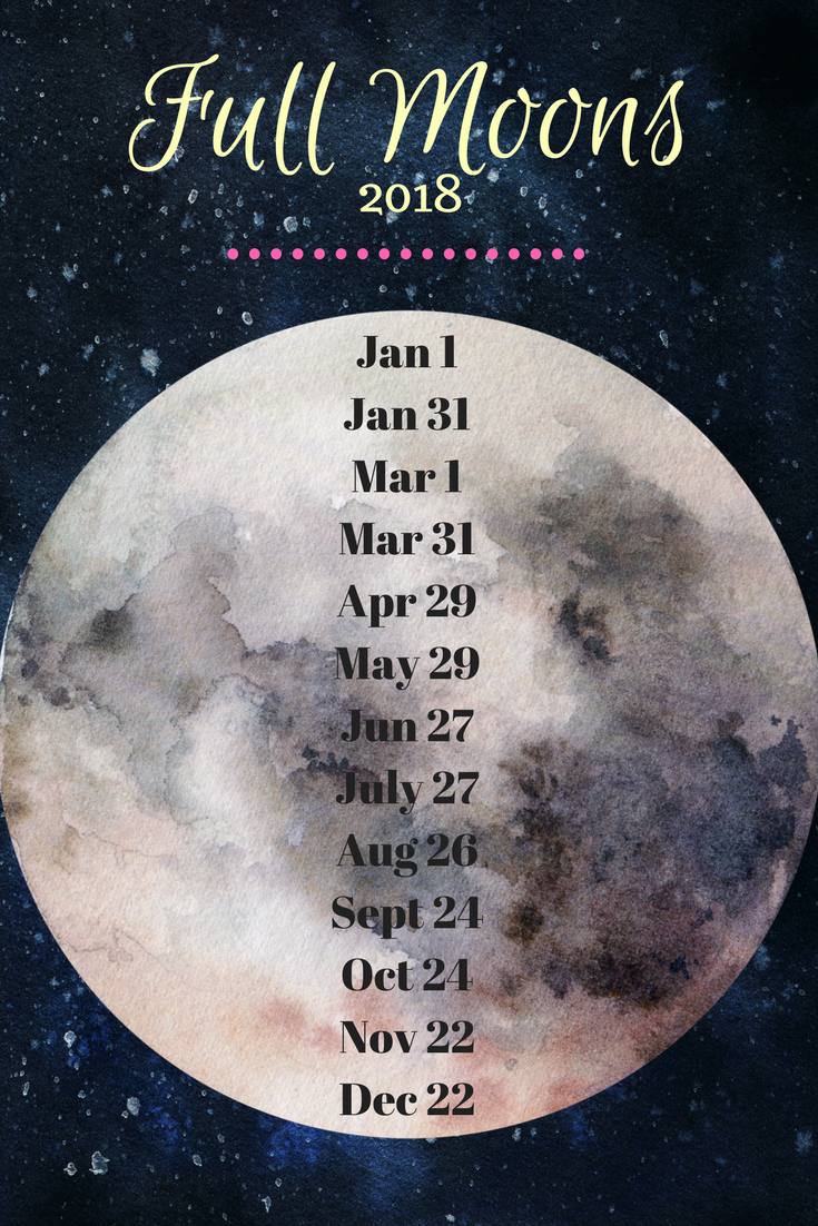 New Moons (1).png