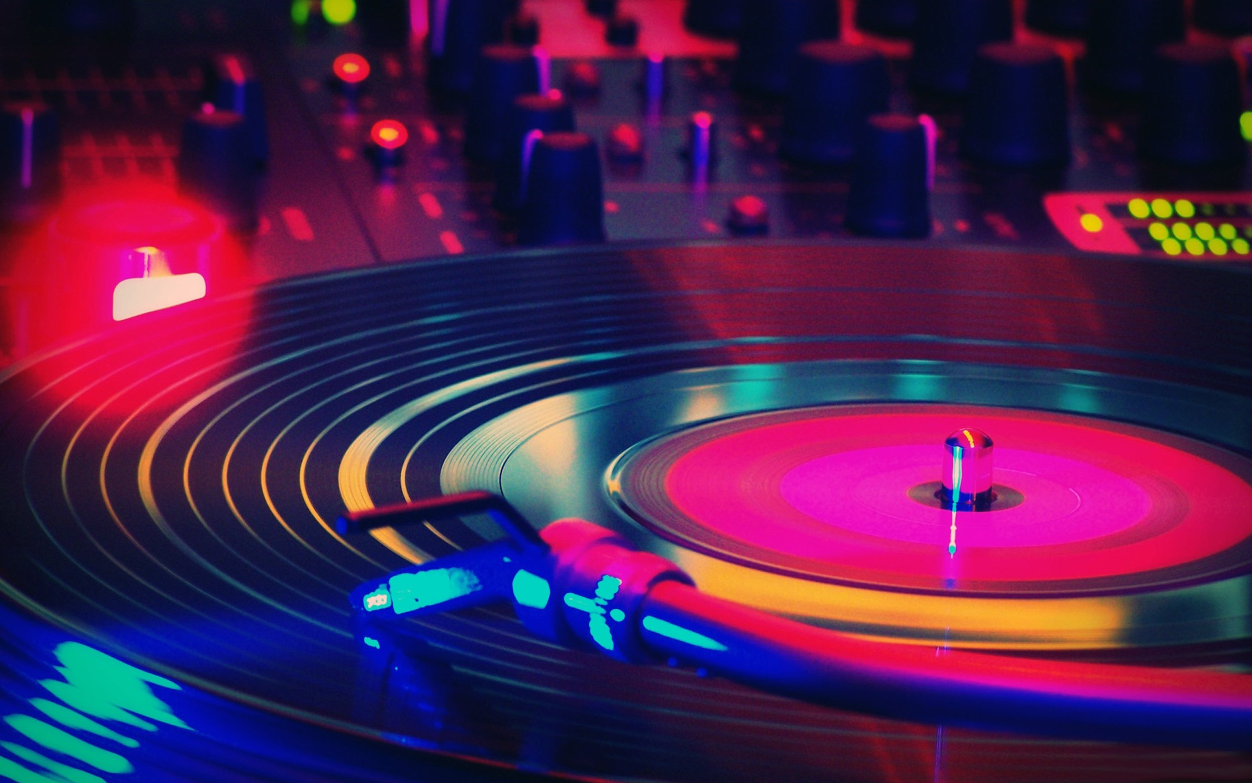 Music copy.jpg