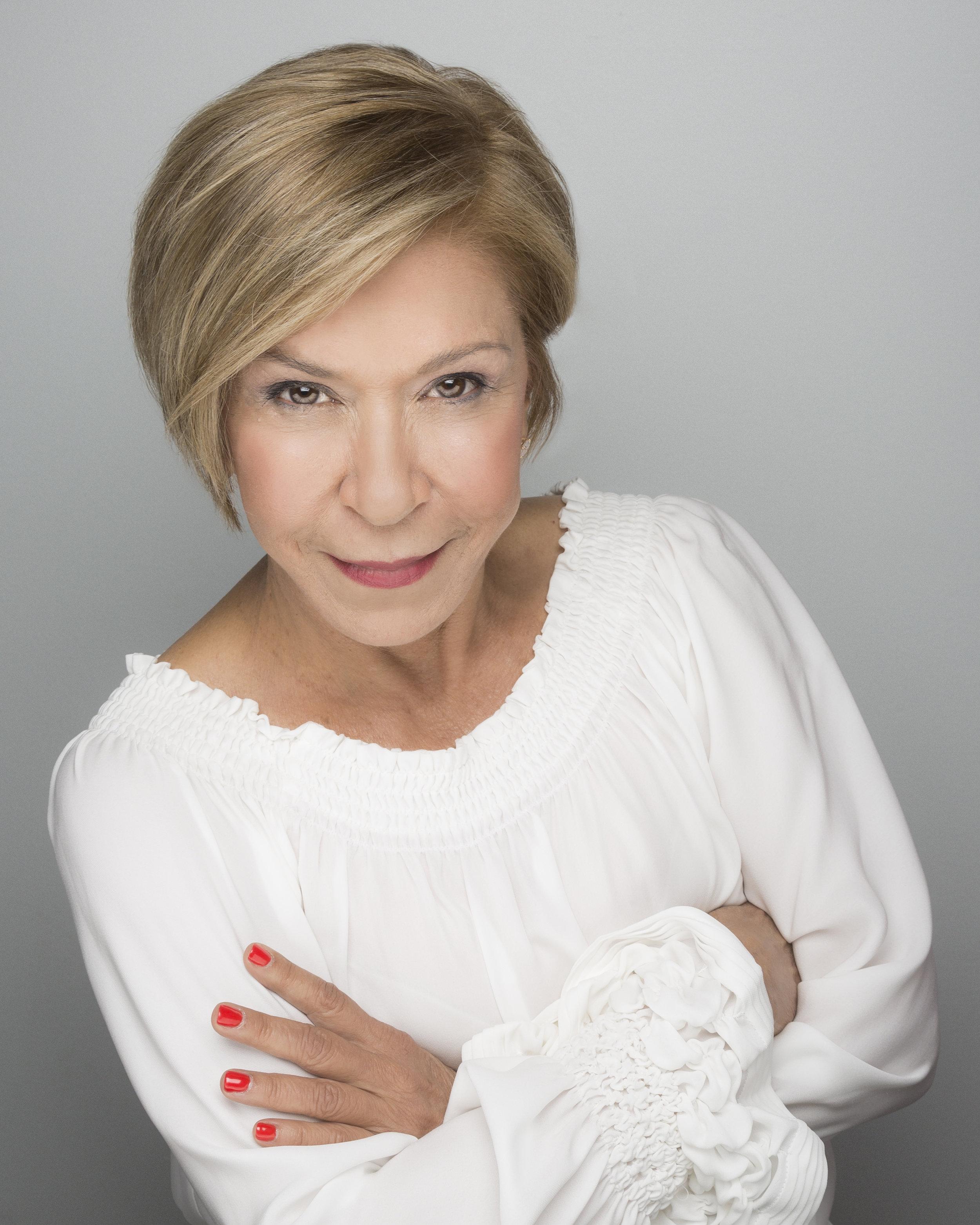 Nancy Reynolds  - Principal. Representative for South Florida, Southwest Florida, Greater Tampa, Orlando, and the Caribbean.  (954) 410-7272   nancy@nancyreynolds.com