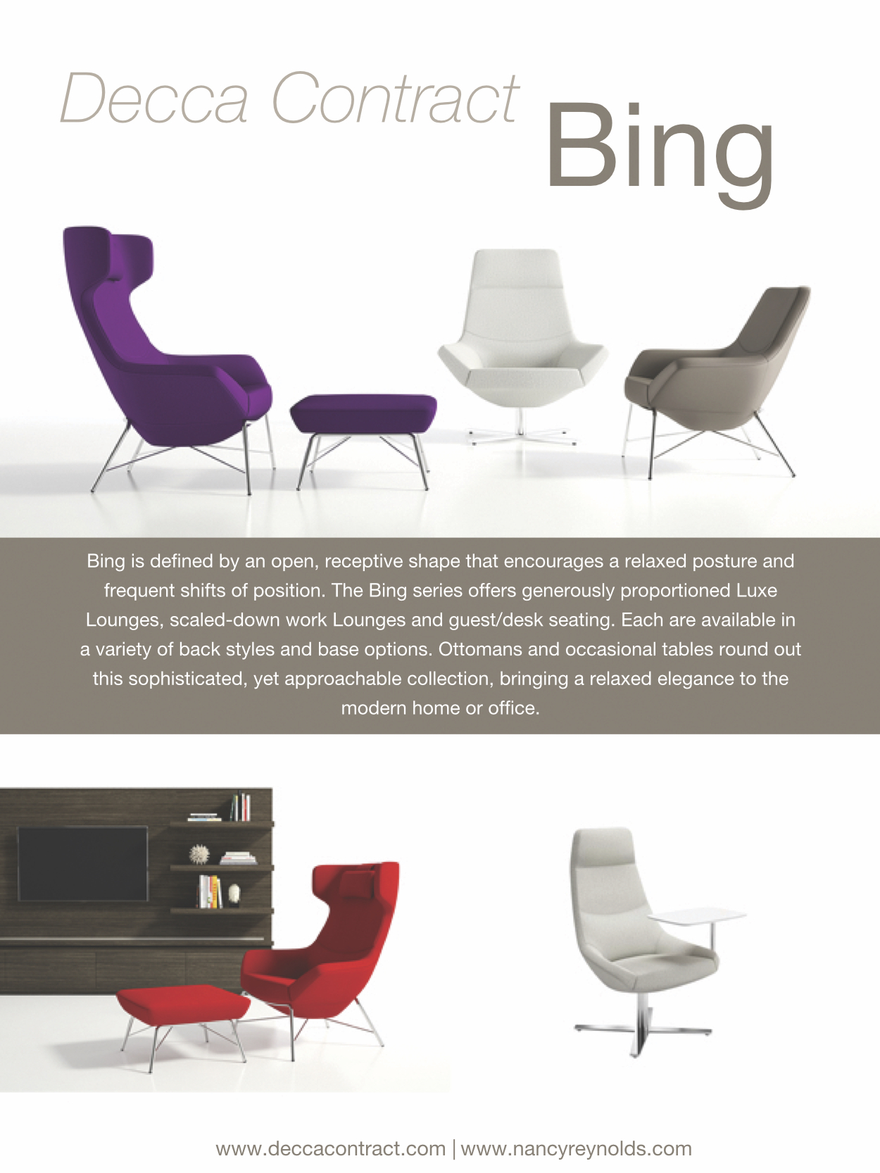 Bing by Decca Contract.jpg