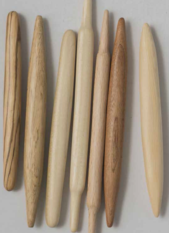 wood pegs 2nd left.png