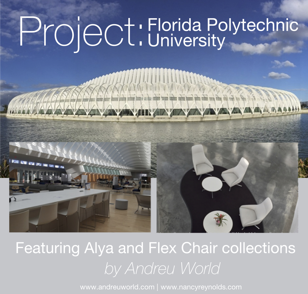 Florida Polytech University by Andreu World.jpg