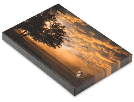 Canvas print sample 2.jpg