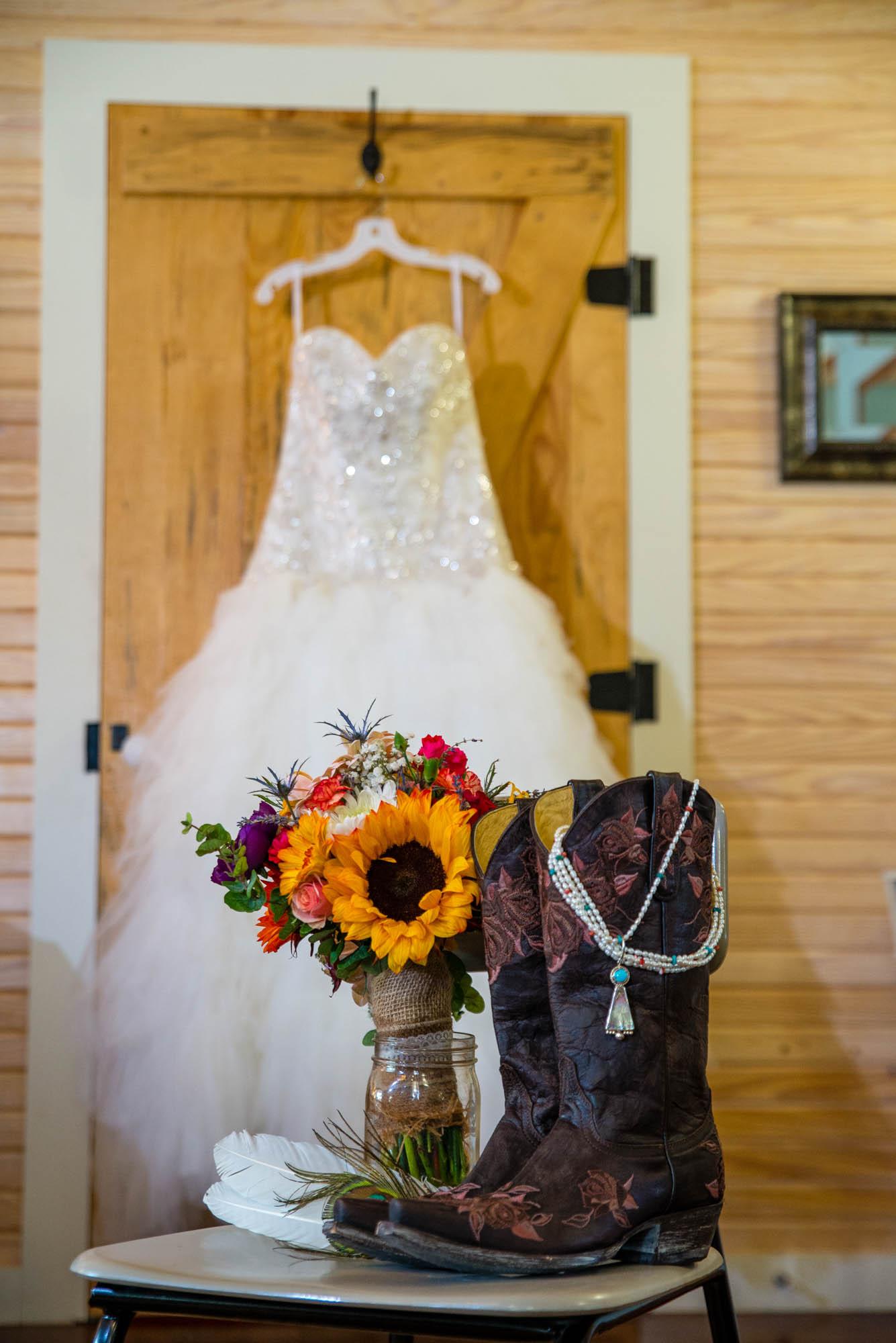 Stephanie Ray Wedding PhotographyDSC_3607.jpg