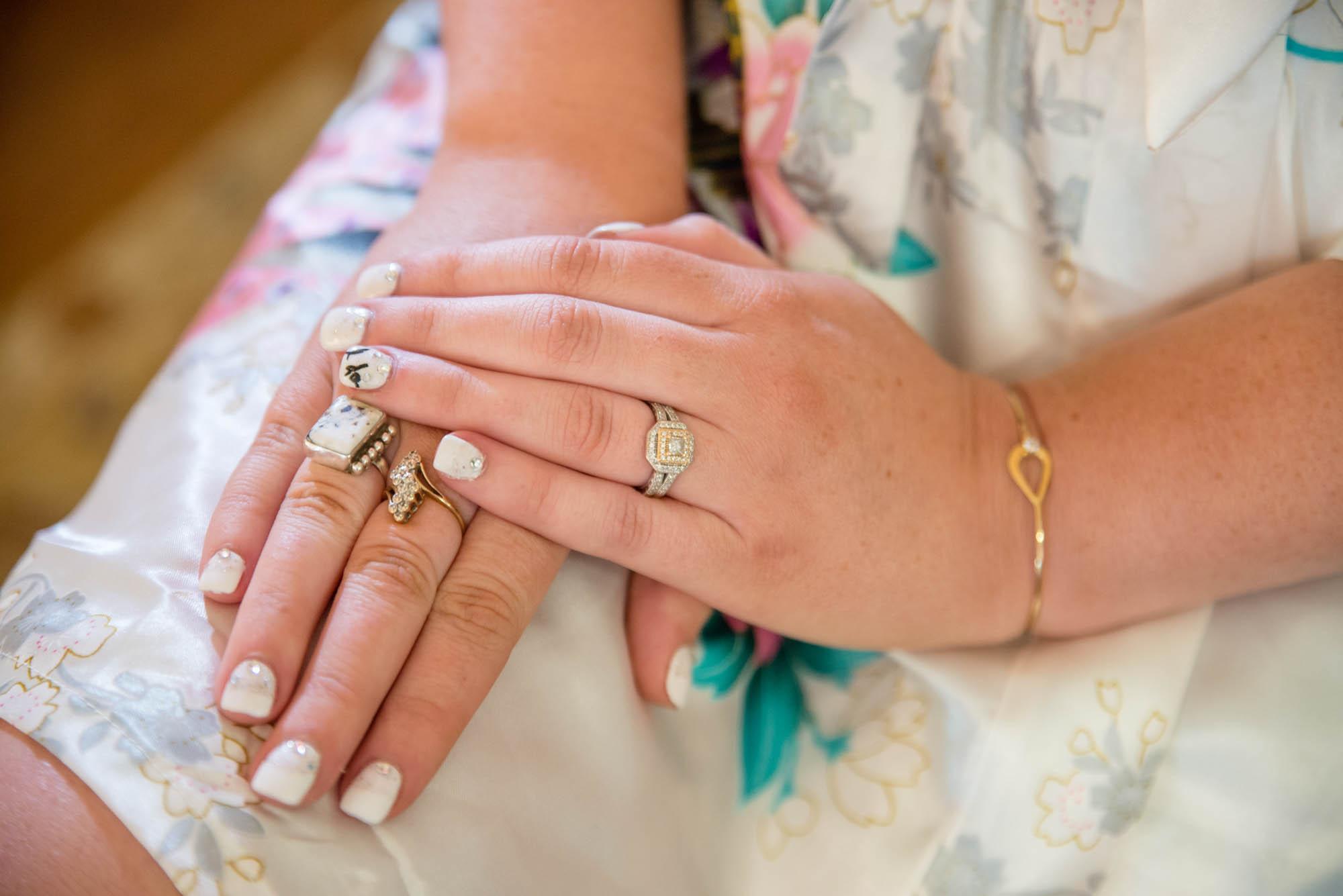 Stephanie Ray Wedding PhotographyDSC_3706.jpg