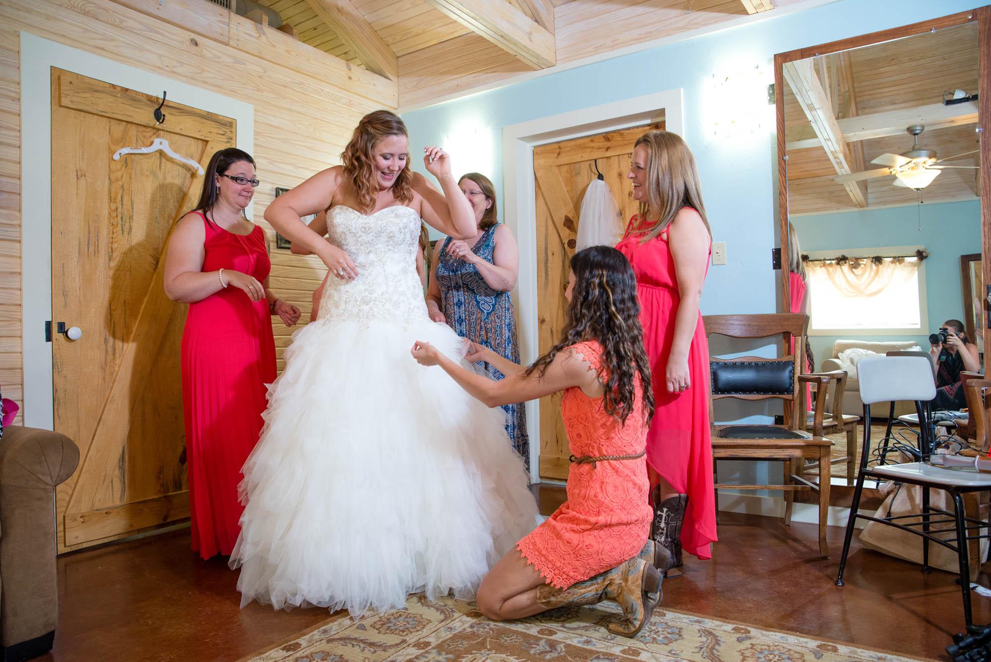 Stephanie Ray Wedding PhotographyDSC_3759.jpg