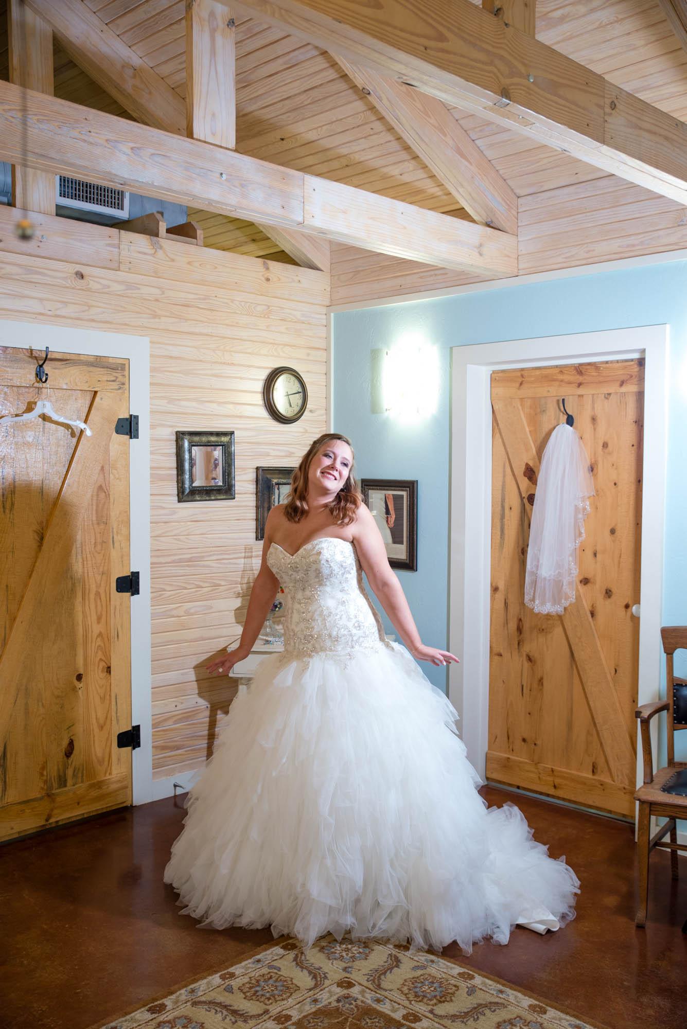 Stephanie Ray Wedding PhotographyDSC_3827.jpg